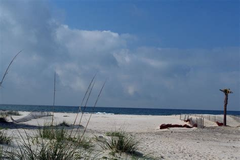 gulf shores fort panoramio photo of gulf shores near fort