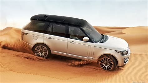 Rover Car Wallpaper Hd by Land Rover Cars Hd Wallpaper Cars Hd Wallpapers