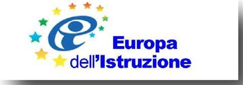ufficio scolastico regionale er europa e scuola progetti 171 miur ufficio scolastico