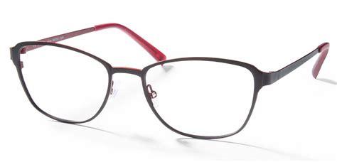 modo 4209 eyeglasses free shipping