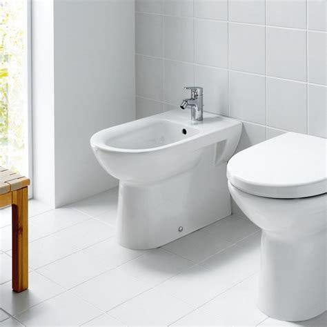 Laufen Pro Bidet by Laufen Pro Bidet 36 X 58cm Uk Bathrooms