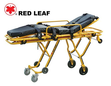 Strecher Ambulance ambulance stretcher ydc 3hwf china ambulance stretcher