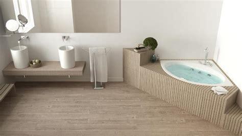 installare una vasca da bagno come montare una vasca da bagno come montare una vasca da