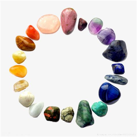 colored stones colored product color png image and