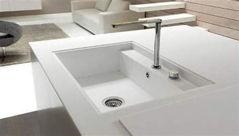 Corian Worktop Fitters corian worktops corian kitchen worktops corain fabricators fitters luxury worktops