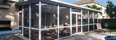 patio roofs and gazebos gazebo roofing gazebo roofs gazebo roof structure in
