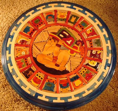 Calendario Calcular El Kin Kin Mayas 191 Cu 225 L Es Su Significado Y Para Qu 233 Sirven