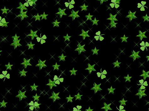 themes video com st patrick s day facebook timeline cover backgrounds