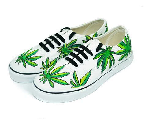 personalized shoes for custom shoes design how to customize and them