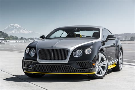 bentley breitling breitling jet team themed bentley continental gt speeds