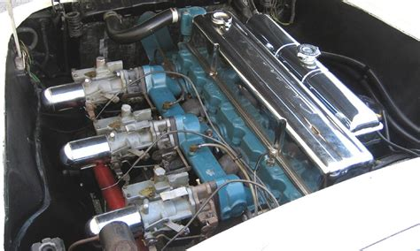 car engine painting car free engine image for user manual