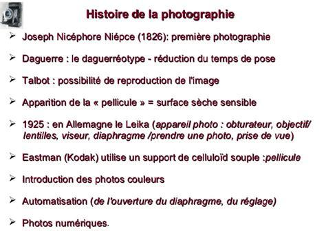 Lire La Photo De Presse
