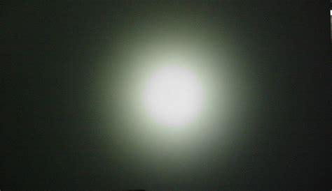 Wide Angle Lens 4 Magicshine Gemini Lupine Bike Light Ebay Wide Angle Lights