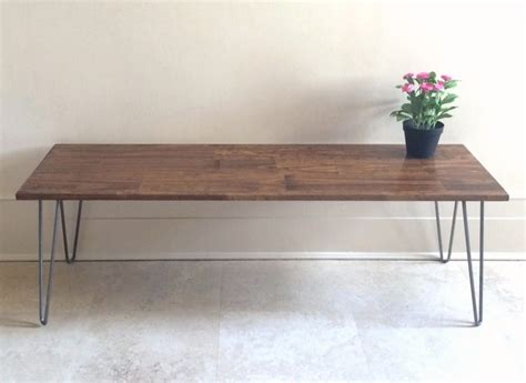 Awesome Narrow Coffee Tables Design Ideas Features Brown Narrow White Coffee Table
