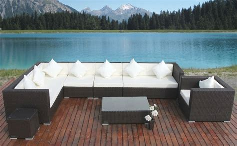 patio furniture bc patio furniture vancouver bc chicpeastudio