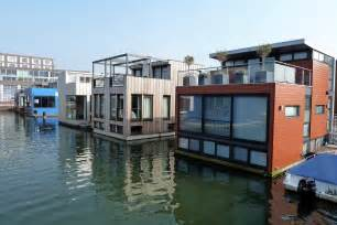 floating homes for floating homes for in oregon myideasbedroom