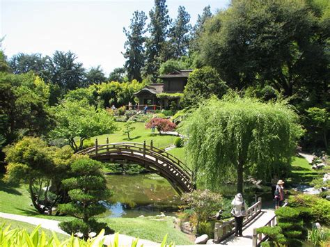Huntington Botanical Gardens Pasadena Last One To Post Wins In Topic Forum