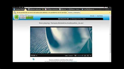 vvideos xx3 gratis completas en espaol 2015 the manaissance videos xx3 gratis completas en espaol 2016 videos xx3