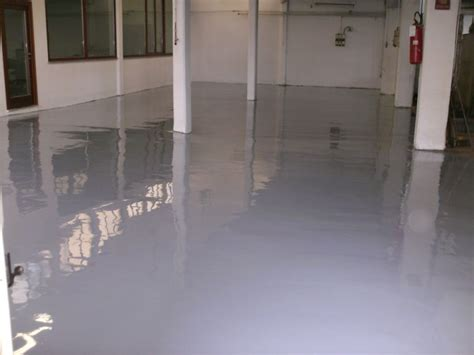 pavimenti in resina torino matturro pavimenti in resina torino