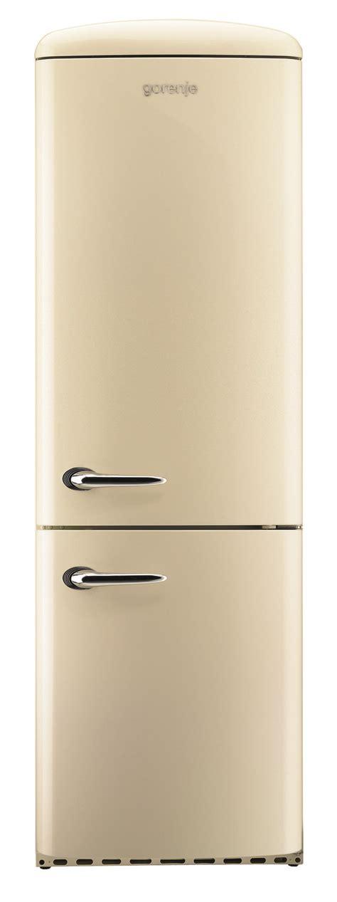 retro style fridge freezers uk 17 best images about fridge freezers ideas on