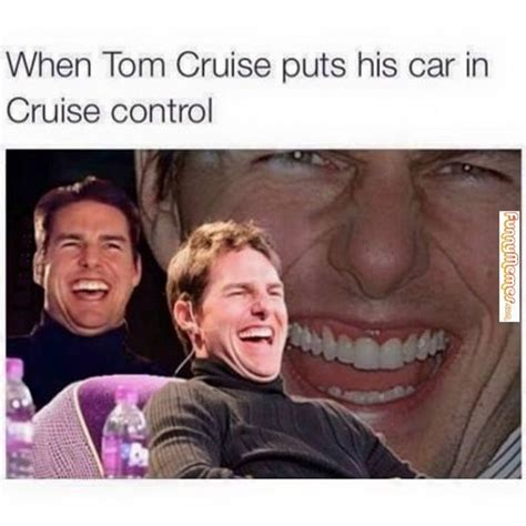 Tom Cruz Meme - 25 best ideas about tom cruise meme on pinterest