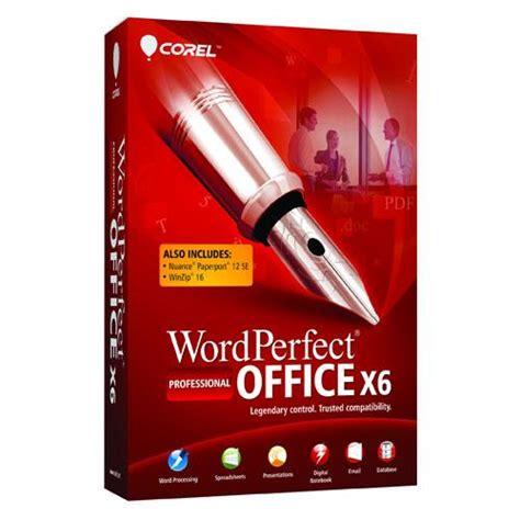 coreldraw x6 upgrade corel wordperfect office pro upgrade
