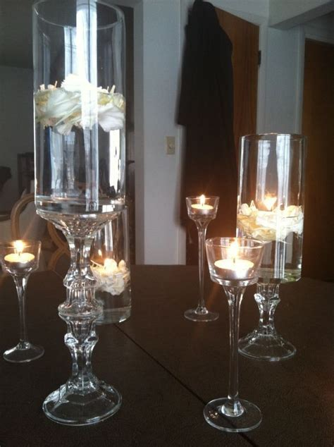 best centerpiece ideas dollar tree centerpiece ideas best 25 dollar store centerpiece ideas on adastra