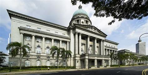 national gallery singapore new year court jails maritime firm s president 14 years ships ports