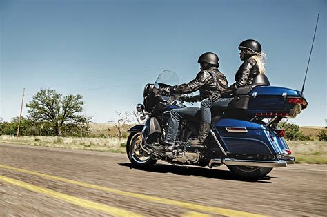 We182 Specs Barricada Ultra In Ft Ultra Stealth harley model 2015 html autos post