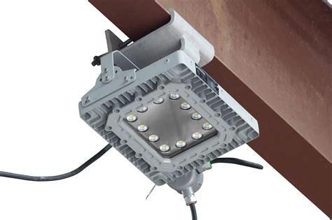led string work lights larson electronics releases 3 900 watt led work area