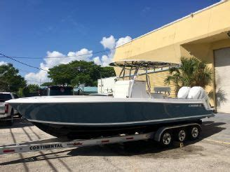 contender 28 sport boats for sale contender 28 sport boats for sale yachtworld