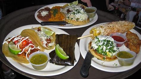 Bone Garden Cantina Atlanta Ga by 17 Best Images About Restaurants To Try In Atlanta On