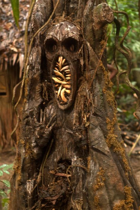 I Am A Cannibals about the cannibal in the jungle cannibal in the