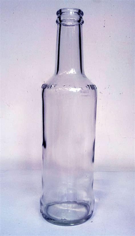 Teh Gelas Botol 250 Ml 250ml smirnoff glass bottle botol kaca kempyeng rp 2