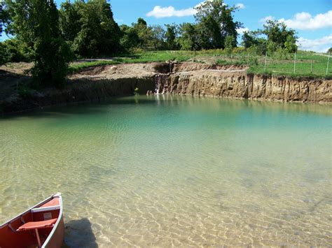 how to build a beach in your backyard tips to build your diy natural swimming pools homesfeed