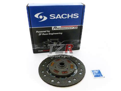 Sachs 250 Motor by Sachs Performance Kupplung Kit Organisch Porsche 944 2 5l