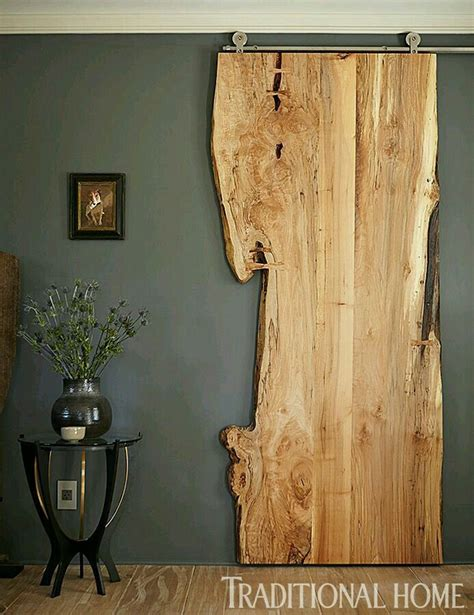 21 most unique wood home decor ideas 58 best interior barn doors images on pinterest home