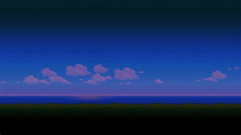 8 bit background 8 bit wallpapers you ll totally want for your android