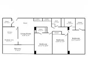 Ordinary Small 5 Bedroom House Plans #1: 5small.jpg