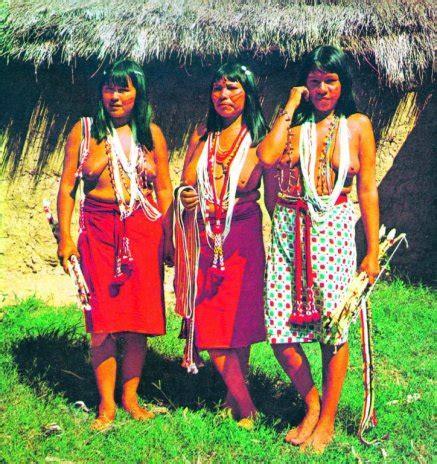 imagenes groseras en guarani los guaran 237 es edicion impresa abc color