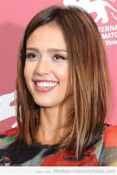 jennifer anderson medium length hair cuts 2014 17 best images about hairstyles on pinterest jennifer