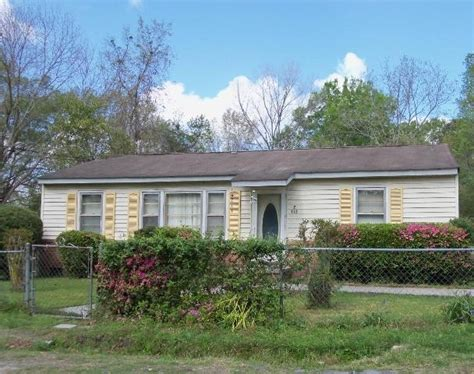 113 stelling avenue charleston sc 29420 foreclosed
