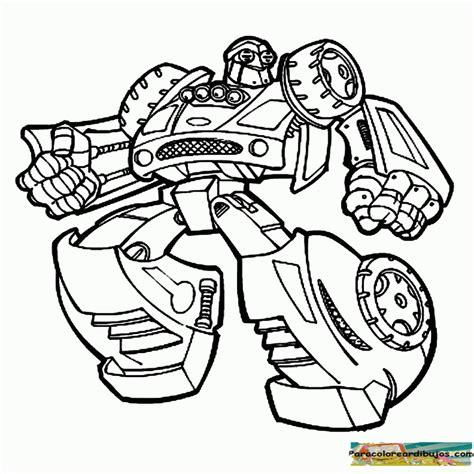 dibujos para pintar transformers dibujos de transformers para colorear e imprimir