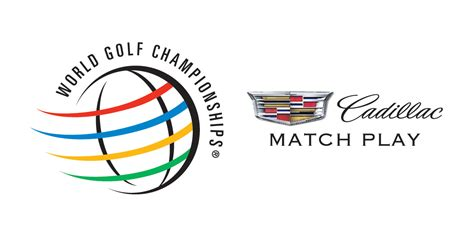 wgc cadillac report wgc match play to country club in 2016