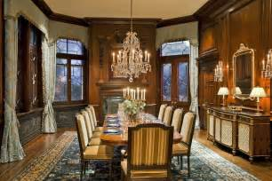 Victorian Dining Room by Modern Victorian Dining Room Ideas Diy Home Decor