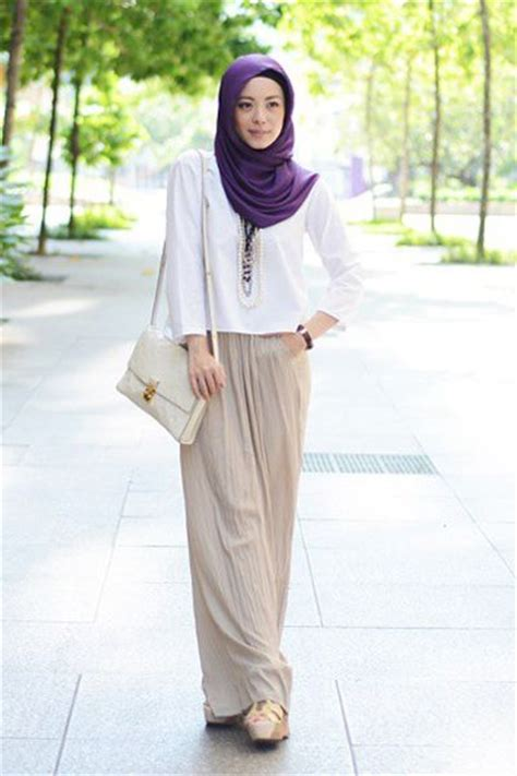 Vivy Kaftan 17 best images about vivy yusof my idol on