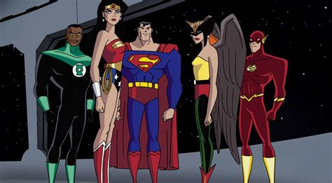 Kaos Superheroes Justice League You Can T Save The World Alone justice league s the diana for a generation dc