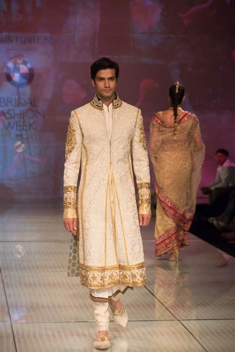 93 best images about Men Indian Wedding Fashion on Pinterest