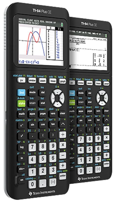 how to update ti nspire 84 plus ce graphing calculator