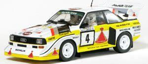 repair voice data communications 1986 audi 4000s quattro regenerative braking ten slot cars revell monogram